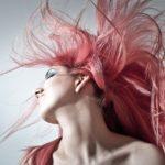 Jaką wybrać fryzurę i koloryzacje?