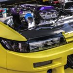 Czy opłaca się regenerować turbosprężarki?