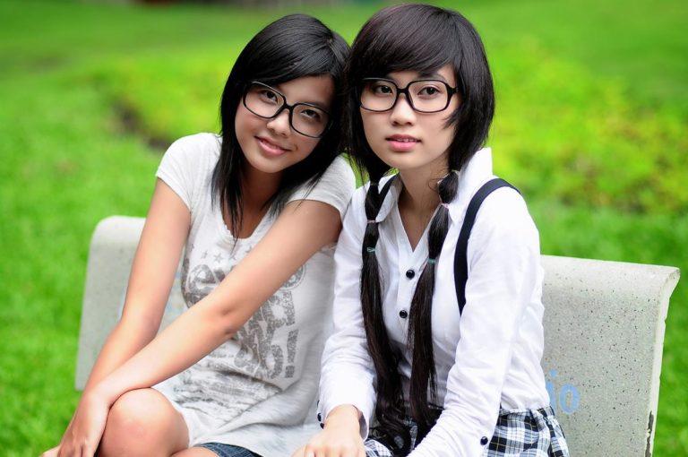 Jak dobrać odpowiednią moc okularów do czytania?