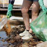 Biodegradowlane worki na odpady