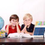 Na co zwracać uwagę szukając przedszkola dla swojego dziecka?