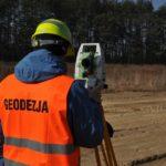 Kiedy geotechnika jest potrzebna?