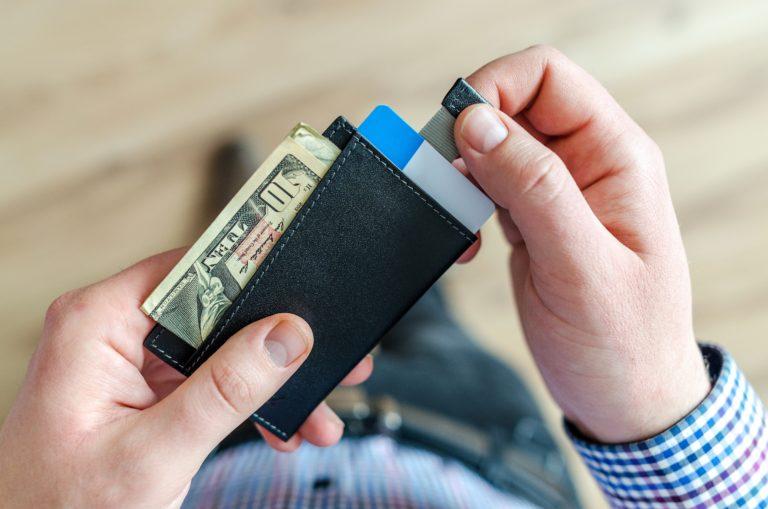 Najlepszy doradca kredytowy – jakie usługi wybrać?