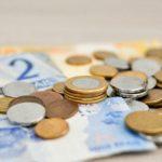 Kredyty i pożyczki z niskim oprocentowaniem