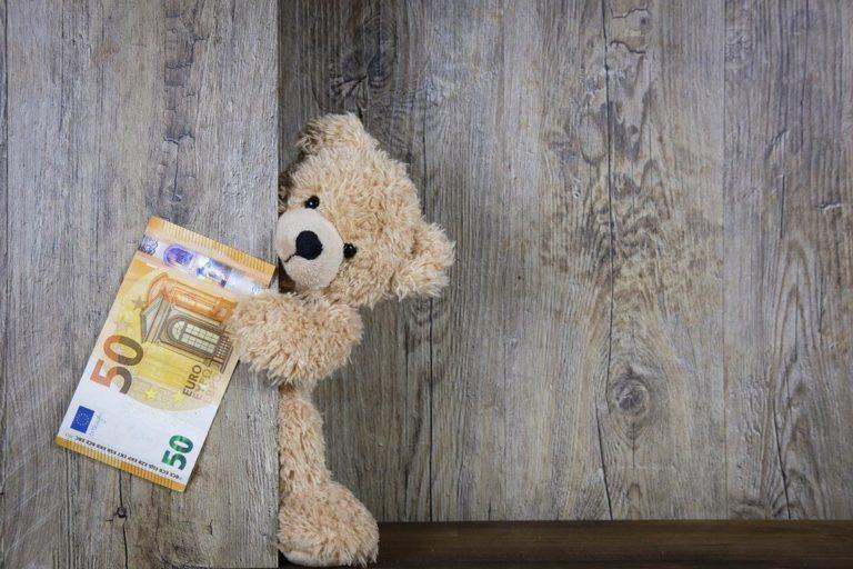Czy twój zawód może dać ci większy kredyt?