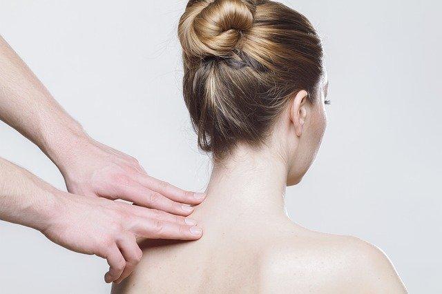 Dlaczego warto skorzystać z fizjoterapii?