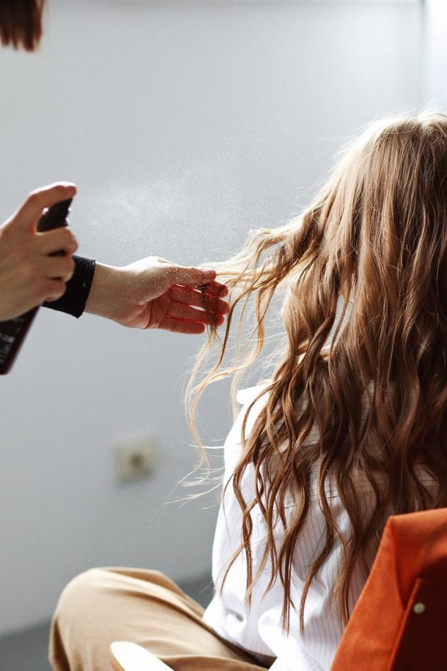Gdzie znajdziemy doskonały salon fryzjerski?