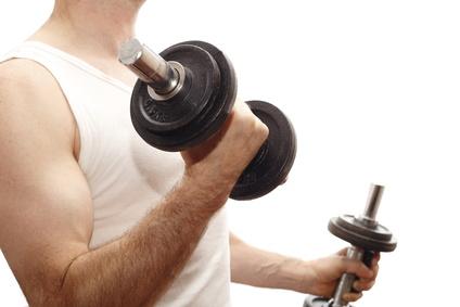 Odżywianie i suplementacja podczas intensywnych treningów