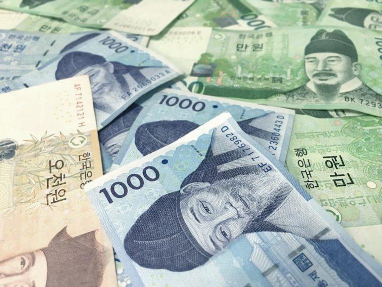 Pieniądze i jak podejmować dobre decyzje